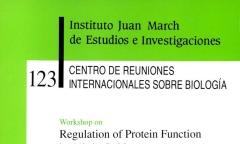 https://cdndigital.march.es/fedora/objects/fjm-pub:1308/datastreams/TN_S/content