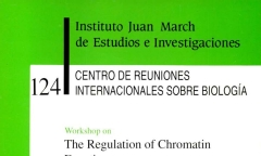 https://cdndigital.march.es/fedora/objects/fjm-pub:1309/datastreams/TN_S/content