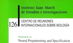 https://cdndigital.march.es/fedora/objects/fjm-pub:1311/datastreams/TN_S/content