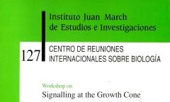 https://cdndigital.march.es/fedora/objects/fjm-pub:1312/datastreams/TN_S/content