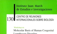 https://cdndigital.march.es/fedora/objects/fjm-pub:1315/datastreams/TN_S/content