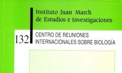 https://cdndigital.march.es/fedora/objects/fjm-pub:1316/datastreams/TN_S/content
