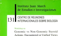 https://cdndigital.march.es/fedora/objects/fjm-pub:1317/datastreams/TN_S/content