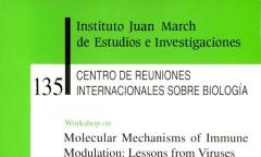 https://cdndigital.march.es/fedora/objects/fjm-pub:1319/datastreams/TN_S/content