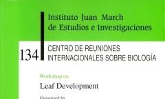 https://cdndigital.march.es/fedora/objects/fjm-pub:1320/datastreams/TN_S/content