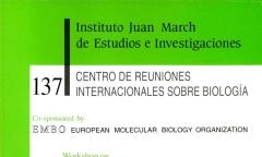 https://cdndigital.march.es/fedora/objects/fjm-pub:1322/datastreams/TN_S/content
