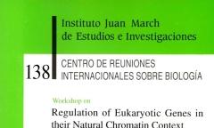 https://cdndigital.march.es/fedora/objects/fjm-pub:1323/datastreams/TN_S/content