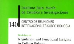 https://cdndigital.march.es/fedora/objects/fjm-pub:1325/datastreams/TN_S/content