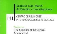 https://cdndigital.march.es/fedora/objects/fjm-pub:1326/datastreams/TN_S/content