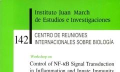 https://cdndigital.march.es/fedora/objects/fjm-pub:1327/datastreams/TN_S/content