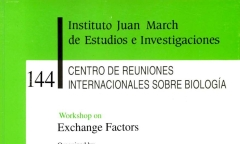 https://cdndigital.march.es/fedora/objects/fjm-pub:1329/datastreams/TN_S/content