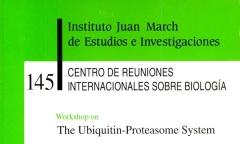 https://cdndigital.march.es/fedora/objects/fjm-pub:1330/datastreams/TN_S/content