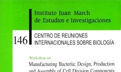 https://cdndigital.march.es/fedora/objects/fjm-pub:1331/datastreams/TN_S/content