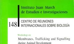 https://cdndigital.march.es/fedora/objects/fjm-pub:1332/datastreams/TN_S/content