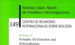 https://cdndigital.march.es/fedora/objects/fjm-pub:1333/datastreams/TN_S/content