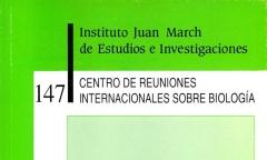 https://cdndigital.march.es/fedora/objects/fjm-pub:1334/datastreams/TN_S/content