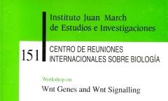 https://cdndigital.march.es/fedora/objects/fjm-pub:1336/datastreams/TN_S/content