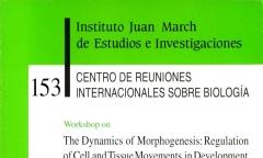 https://cdndigital.march.es/fedora/objects/fjm-pub:1338/datastreams/TN_S/content