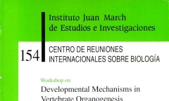 https://cdndigital.march.es/fedora/objects/fjm-pub:1339/datastreams/TN_S/content