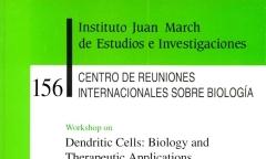 https://cdndigital.march.es/fedora/objects/fjm-pub:1341/datastreams/TN_S/content