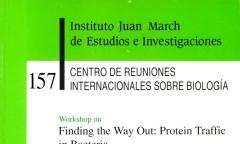 https://cdndigital.march.es/fedora/objects/fjm-pub:1342/datastreams/TN_S/content