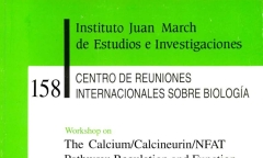 https://cdndigital.march.es/fedora/objects/fjm-pub:1343/datastreams/TN_S/content