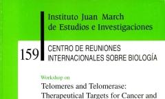 https://cdndigital.march.es/fedora/objects/fjm-pub:1344/datastreams/TN_S/content