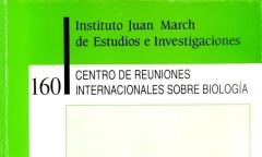 https://cdndigital.march.es/fedora/objects/fjm-pub:1345/datastreams/TN_S/content