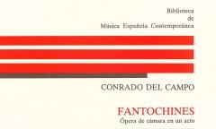 https://cdndigital.march.es/fedora/objects/fjm-pub:1349/datastreams/TN_S/content