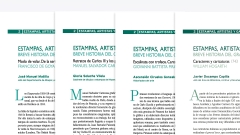 https://cdndigital.march.es/fedora/objects/fjm-pub:1353/datastreams/TN_S/content