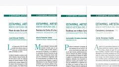 https://cdndigital.march.es/fedora/objects/fjm-pub:1360/datastreams/TN_S/content