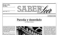 https://cdndigital.march.es/fedora/objects/fjm-pub:1417/datastreams/TN_S/content
