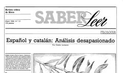 https://cdndigital.march.es/fedora/objects/fjm-pub:1420/datastreams/TN_S/content