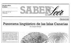 https://cdndigital.march.es/fedora/objects/fjm-pub:1421/datastreams/TN_S/content