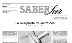 https://cdndigital.march.es/fedora/objects/fjm-pub:1422/datastreams/TN_S/content