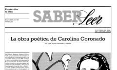 https://cdndigital.march.es/fedora/objects/fjm-pub:1425/datastreams/TN_S/content