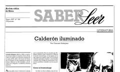 https://cdndigital.march.es/fedora/objects/fjm-pub:1427/datastreams/TN_S/content