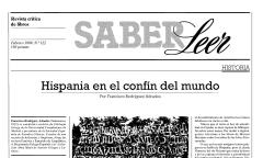https://cdndigital.march.es/fedora/objects/fjm-pub:1429/datastreams/TN_S/content