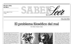 https://cdndigital.march.es/fedora/objects/fjm-pub:1432/datastreams/TN_S/content