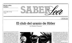 https://cdndigital.march.es/fedora/objects/fjm-pub:1433/datastreams/TN_S/content