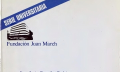 https://cdndigital.march.es/fedora/objects/fjm-pub:177/datastreams/TN_S/content