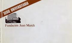 https://cdndigital.march.es/fedora/objects/fjm-pub:178/datastreams/TN_S/content