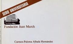 https://cdndigital.march.es/fedora/objects/fjm-pub:179/datastreams/TN_S/content
