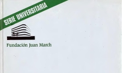 https://cdndigital.march.es/fedora/objects/fjm-pub:180/datastreams/TN_S/content