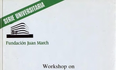 https://cdndigital.march.es/fedora/objects/fjm-pub:182/datastreams/TN_S/content