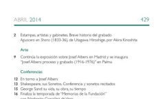 https://cdndigital.march.es/fedora/objects/fjm-pub:1886/datastreams/TN_S/content