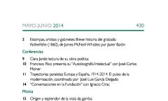 https://cdndigital.march.es/fedora/objects/fjm-pub:1887/datastreams/TN_S/content