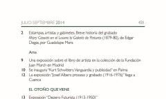 https://cdndigital.march.es/fedora/objects/fjm-pub:1888/datastreams/TN_S/content