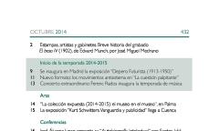 https://cdndigital.march.es/fedora/objects/fjm-pub:1889/datastreams/TN_S/content