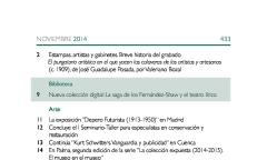 https://cdndigital.march.es/fedora/objects/fjm-pub:1890/datastreams/TN_S/content